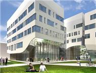 帕拉塞尔苏斯医科私立大学(Paracelsus Medical University in Salzburg)