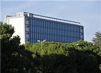图卢兹第三大学(Paul Sabatier University)