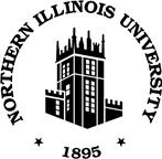 北伊利诺伊大学(德卡尔布)(Northern Illinois University (DeKalb))