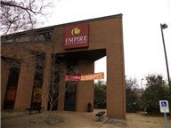 帝国美容学院孟菲斯分校(孟菲斯)(Empire Beauty School - Memphis Campus (Memphis))